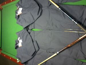 new insulated coveralls Kitchener / Waterloo Kitchener Area image 1
