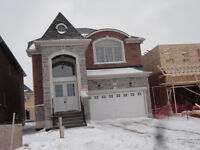 New Luxurious 4 Bedroom House For Rent in Bradford, $ 1,900