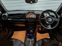 2014 MINI Coupe 1.6 Cooper 2dr Coupe Petrol Manual