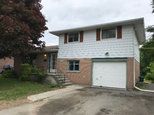 West End Home For Sale!