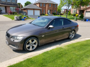 BMW 335Xi for sale
