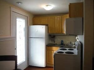 All inclusive rent Central Chatham