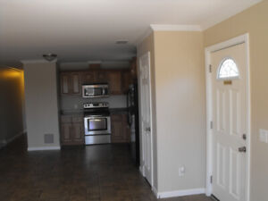 Three Bed Upper Level Apart Avail. Nov 15th/Dec 1st - $1,325.00