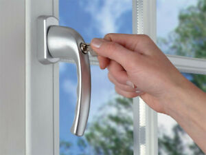 DOORS and Vinyl WINDOWS Replacement- CALL FOR ESTIMATES