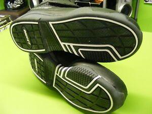 Joe Rocket - Blaster Shoes - Size 8 & 9 at RE-GEAR Kingston Kingston Area image 5
