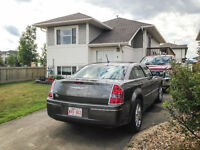 New Listing. Great Deal!!! Fort Mc Murray