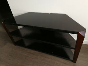 TV stand, excellent condition,Like new! $65.