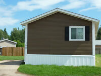 BRAND NEW HOMES 2015 4 BEDS 2 BATH 1520 SQ FT - GREGOIRE
