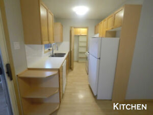 FOR RENT 3 BEDROOM HENDERSON SOUTH AREA NEWLY RENO,D