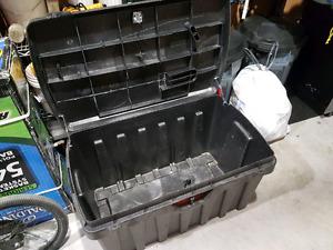 Contico Truck Box 37 Inch