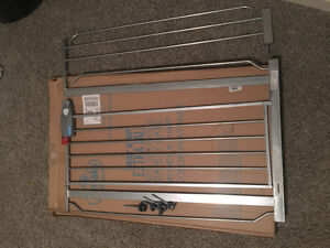 New Large Pet/Baby Gate