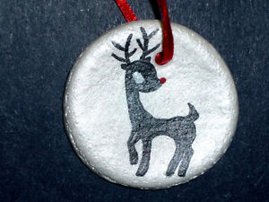 Christmas Decorations .... lots to choose from Cambridge Kitchener Area image 5