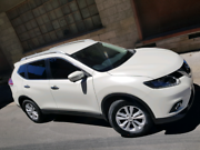 2016 Nissan X-trail ST-L (PRICE DROPPED) Willaston Gawler Area Preview