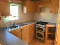 Pre Owned Static Caravan For Sale - Cottage and Glendale, Cumbria