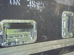 Shipping Crate Edmonton Edmonton Area image 8
