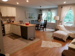 Wasaga Beach-Collingwood Oct 18-27th short term rental