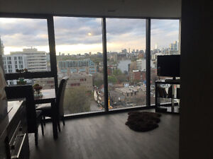 October and November Rental at the Thompson Residence 1bed 1bath