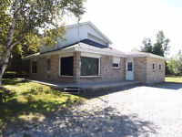 4477 Highway 38 - 3 Bedroom 1 Bath - 20 Minutes from town