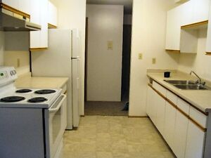 1 MONTH FREE!!!   Available NOW  - 2 Bed. Apt