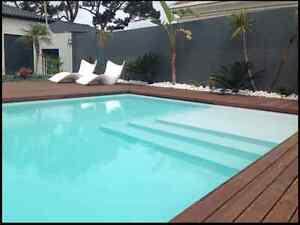 Ugly Pool? Want Fast Repairs for concrete fiberglass plaster?