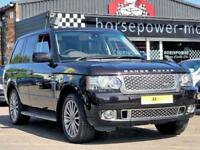 All classifieds in kent gumtree 2011 land rover range rover 44 td v8 autobiography 5dr diesel brown automatic fandeluxe Image collections