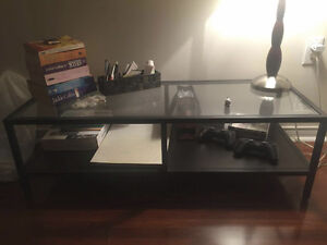 Glass Coffee Table Buy Or Sell Coffee Tables In Toronto Gta Kijiji Classifieds Page 5