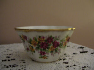 Royal Grafton Sugar Bowl