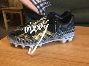 Adidas Football Cleats Size 11