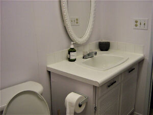 Bright Clean Room for Rent - Highland and Queen St. January 2017 Kitchener / Waterloo Kitchener Area image 5