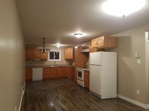 2 Apartment House for sale