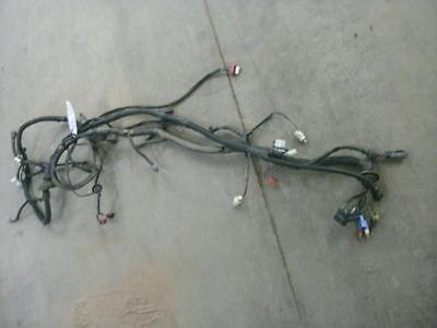 DODGE VIPER Wire Wiring Harness Tunnel Rear Chassis 1995 4709133