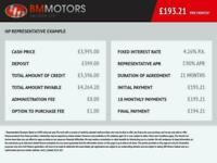 2008 Audi A4 2.0 T FSI S LINE 2d 197 BHP Convertible Petrol Manual