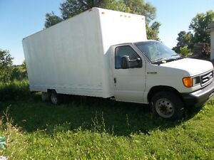 2006 Ford F-350 Other