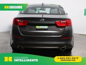 2014 Kia Optima LX AUTO A/C MAGS BLUETOOTH