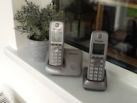 Cordless Phones (Digital)