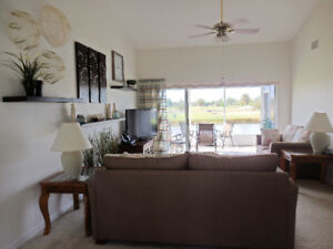 condo for rent near Disney Parks, Orlando