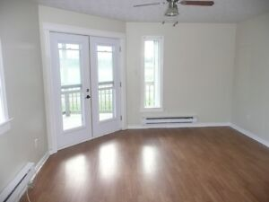 Large 3 Bdr Will be Renovated $1160 includ Util Avail July 1