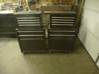 Tool Chest - #T66