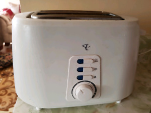 Moving sale - Toaster