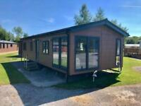 Lodge For Sale South Lake District Carnforth Northwest Cumbria Near Windermere