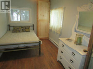Great little home near Palmerston Lake, in Ompah!