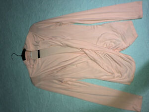Name Brand Clothing Ladies Size Small