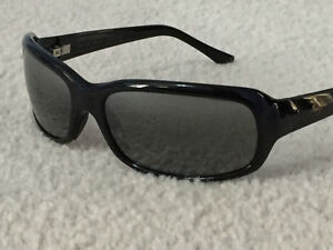 Maui Jim LAGOON Polarized Sunglasses ( MJ 189-02 )