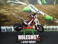 OSET 12.5 Racing Trails Motocross Bike