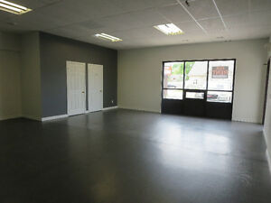 commercial space for rent Sarnia Sarnia Area image 5