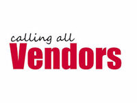 VENDORS WANTED!!!  April 7 & 8 @Corral- Juggalo Weekend!!!!
