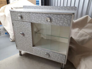 Ikea Torsby Credenza : Ikea torsby table has scratches on top for sale in los angeles