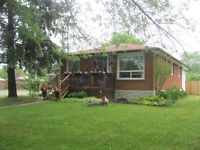 GREAT HOME IN WELLAND SOUTH!!!