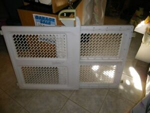Baby Gate Safety 1st