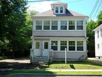 $16,000 Price Drop!!!! Great Investment Up&Down Duplex